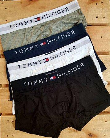 CUECAS TOMMY HILFIGER