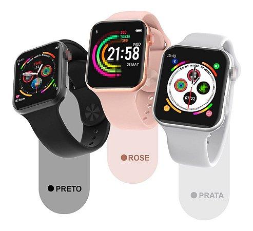 Smartwatch IWO 11 PRO