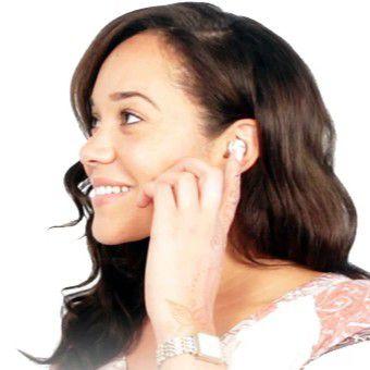 > MELHOR QUALIDADE> FONE DE OUVIDO com microfone J5 IDEAL PARA SMARTPHONE CEULAR SAMSUNG LG NOKIA XIAOMI ONE PLUS UMIDIG