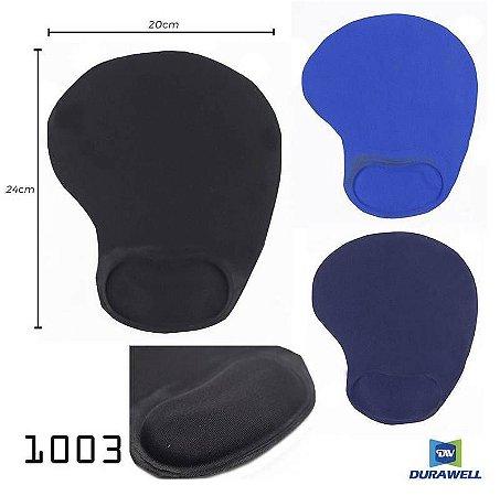 Mouse Pad com Apoio SC1003
