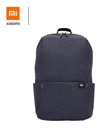 Mochila Bolsa 10l Xiaomi Viagem Camping Original