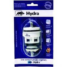 Reparo Hydra 325