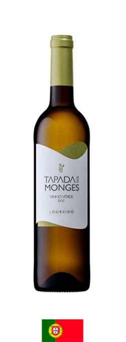 TAPADA DOS MONGES LOUREIRO