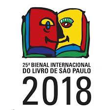 Bienal Livro São Paulo