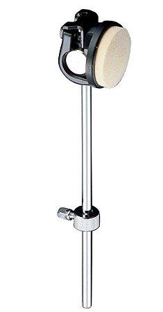 Batedor para pedal de bumbo CB90F Iron Cobra