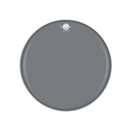 Peles Luen Coated Premium - Escolha o Modelo