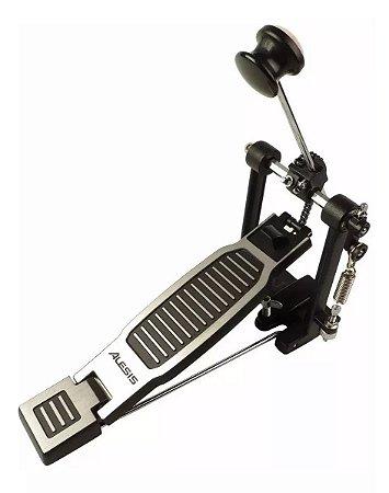 Pedal Para Bateria Eletrônica Alesis