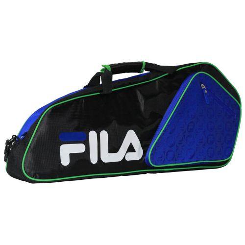 Raqueteira OT Pro 3R Fila