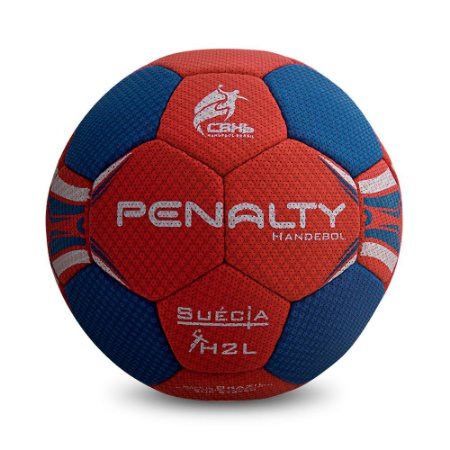 Bola H2L Suécia ultra grip Penalty