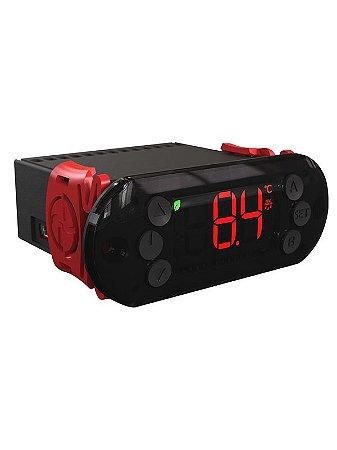 Controlador de temperatura Ageon A102