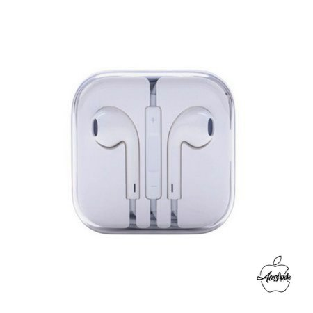 Fone Earpods Apple p2 similar
