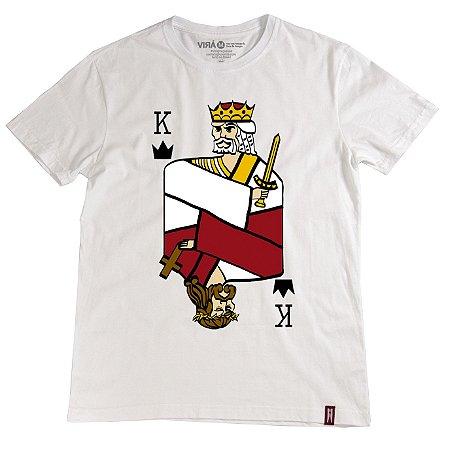 Camiseta Triunfo