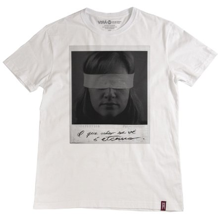 Camiseta Unseen