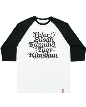 """Kings & Queens"" 