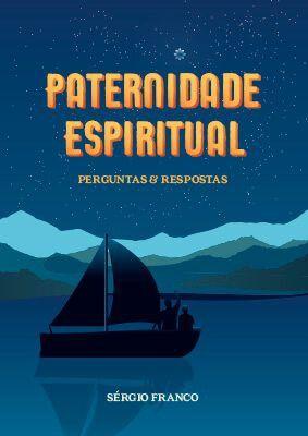 Livro Paternidade Espiritual