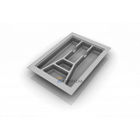 Divisor de Talheres 002 - 340x480mm - Branco