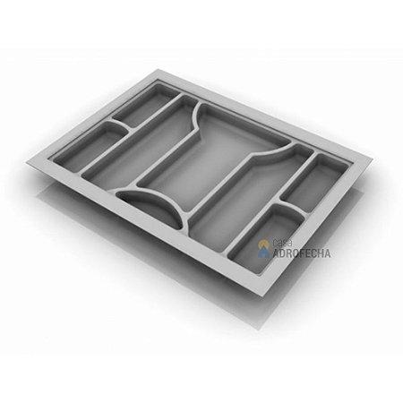 Divisor de Talheres 055 - 640x480mm- Branco