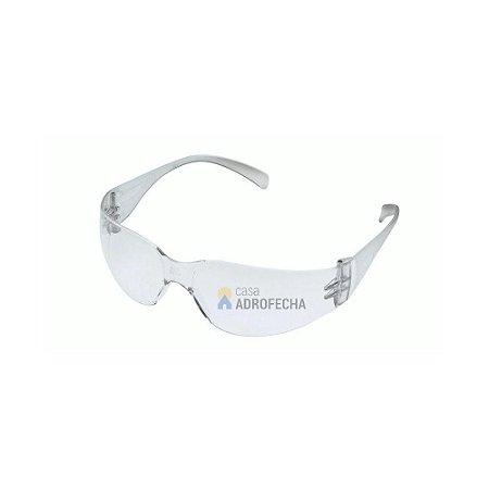 Óculos de Segurança Kalipso