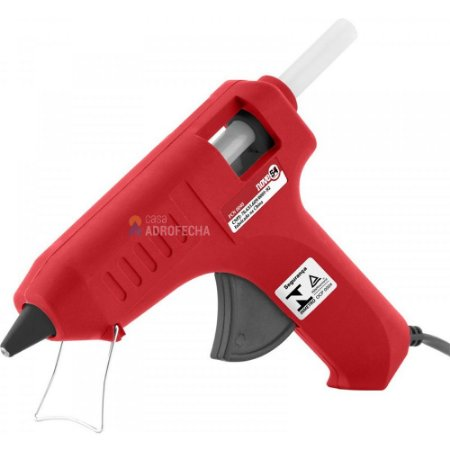 Pistola de Cola Quente PCN 0040 Nove54