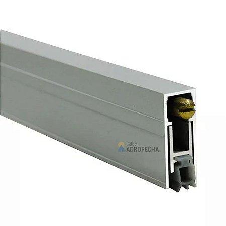 Veda Porta Automático em Alumínio Comfort Door
