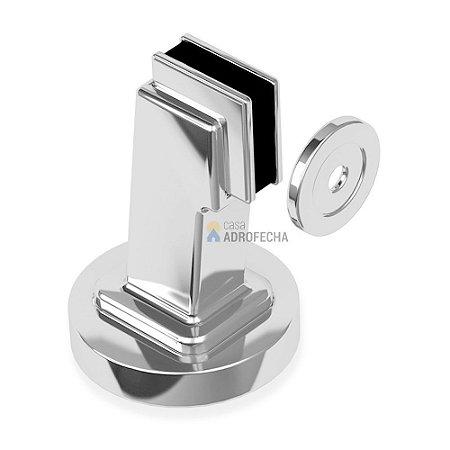 Prendedor Magnético para Portas e Janelas Isero