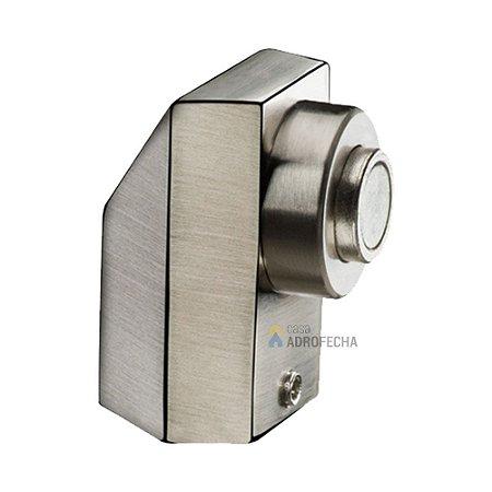 Prendedor Magnético para Portas CPM-400 Italy Line