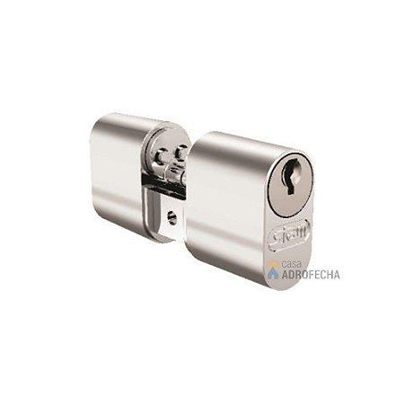 Cilindro Stam 601CR