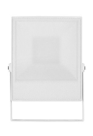 Projetor Vert Branco 50W 3.000k 3800lm Bivolt Stella STH7765/30