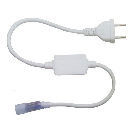 Conector para Fita de LED - ADN +
