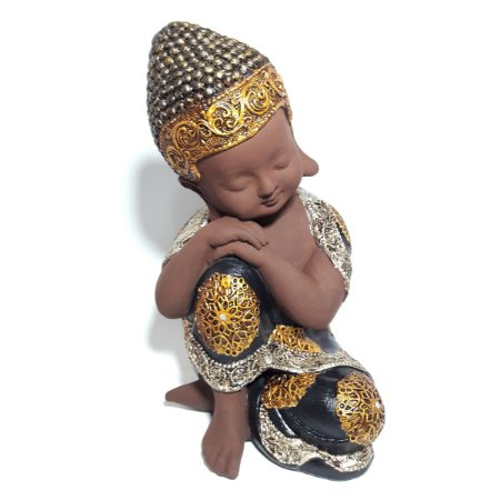 Buda da Harmonia Médio (26 cm)
