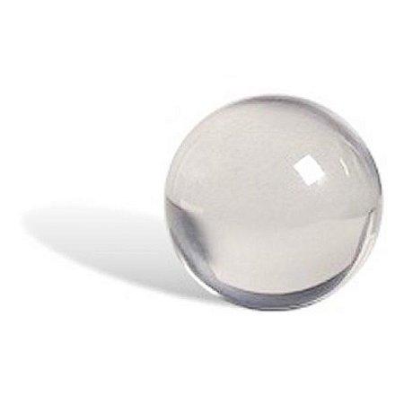 Bola de Cristal Límpido (3 cm)