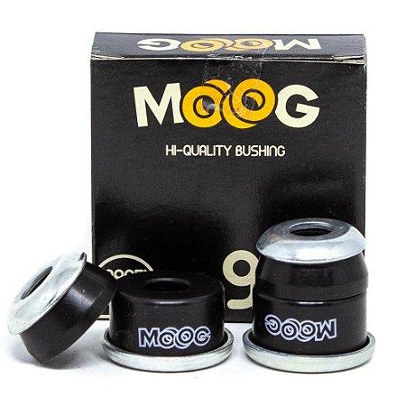 Amortecedor Moog Barrel 95A