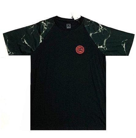 Camisa DC Dagup Raglan