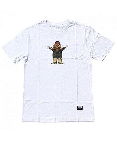 Camisa Grizzly Joslin