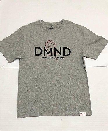 Camisa Diamond Amour Tam M