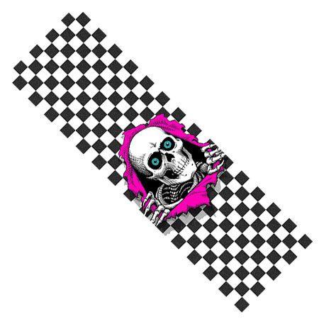 Lixa Bones Rip