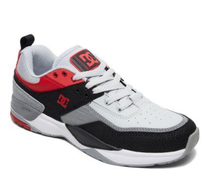 Tênis Dc Shoes E. Tribeka Original