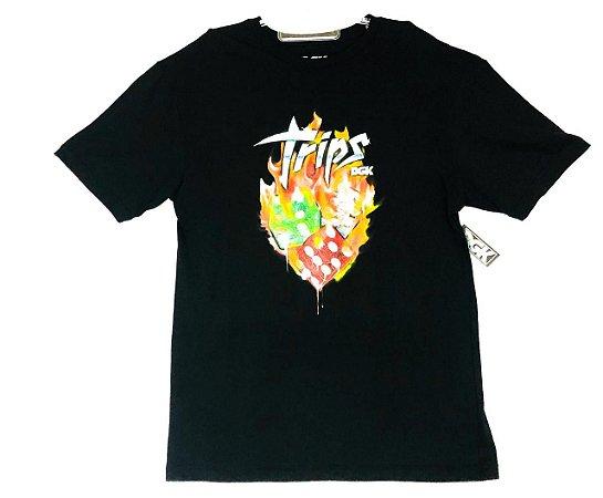 Camisa Grizzly Original Nova Coleção Promoção Tam G