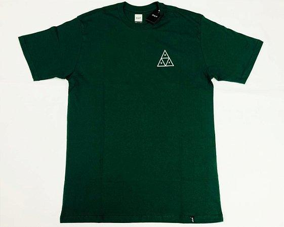 Camiseta Huf Ancient Aliens Original