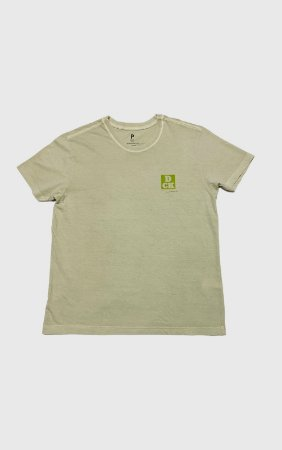 Camiseta Diorck Trevo