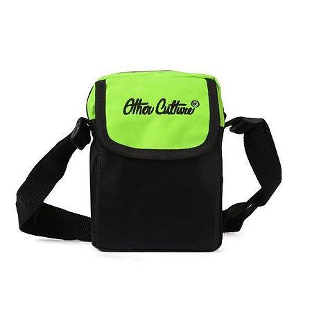 Shoulder Bag Other Culture Mini Bag Preta