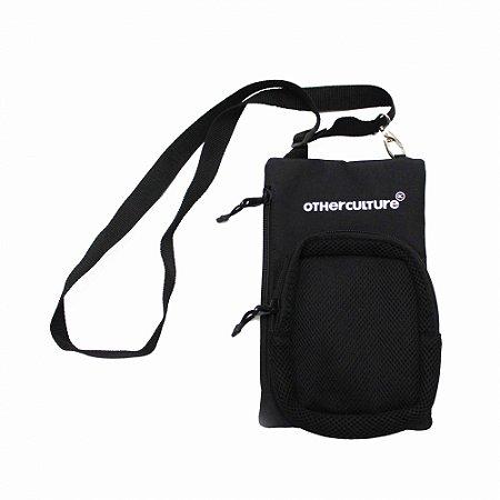 Shoulder Bag Other Culture Preta