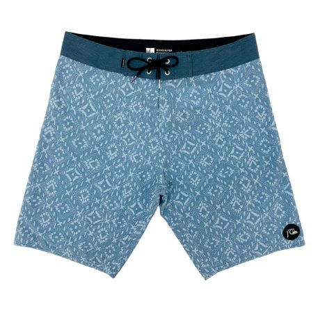 Bermuda Quiksilver Boardshort Surf Endless 20 Masculina