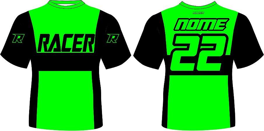 REF 29 - CC