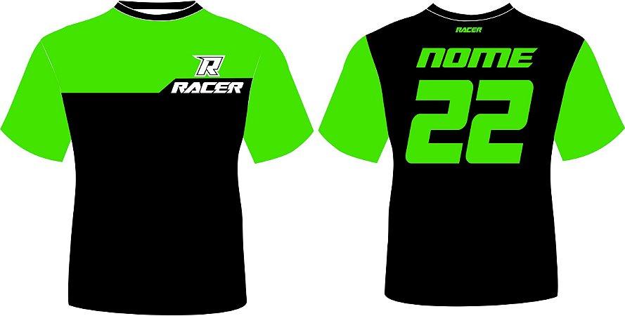 REF 48 - CC