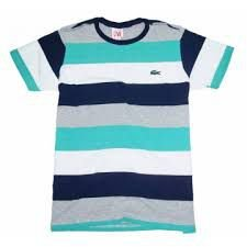 Camiseta Lacoste - império das marcas oficial 1b83473e01