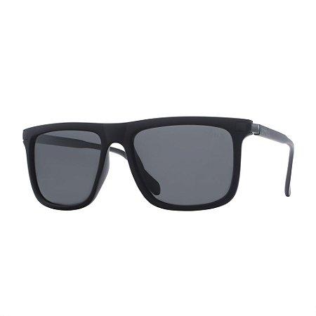Óculos de sol - Style - Masculino - Acetato - Uva400 - Original ... e08309f268