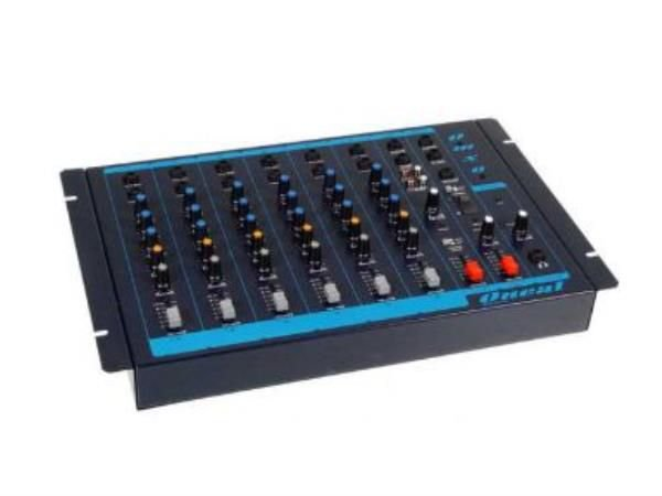 MESA OMX6 ONEAL