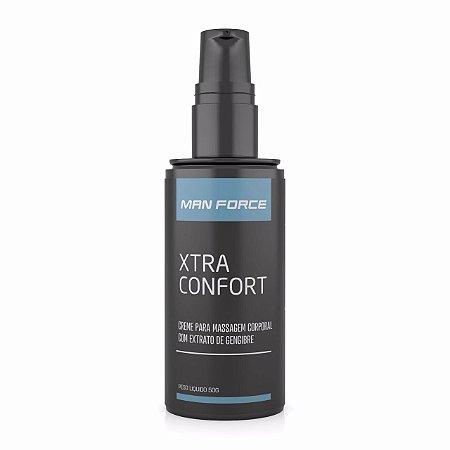 Man force - CONFORT