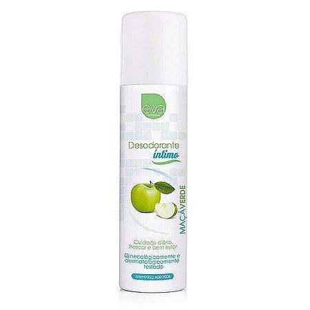 Desodorante Íntimo